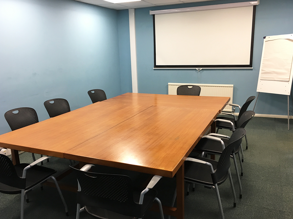 meeting & conference rooms Torbay