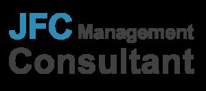 JFC Management Consultant